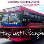 Bangkok_by_bus_guide_how_to_get_around_bangkok_by_public_transport