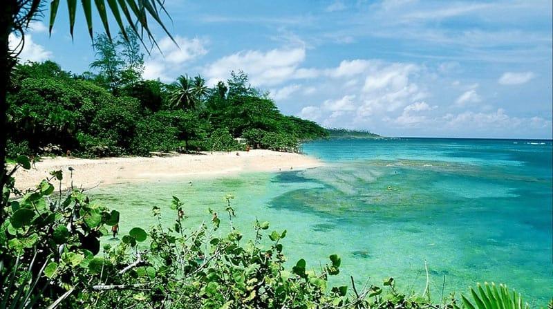 baracoa-cuba-beach