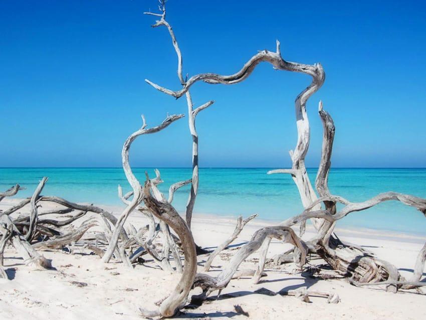 Cuba_beach_holiday_varadero