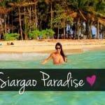 siargao-island-philippines-travel-guide-guyam-island