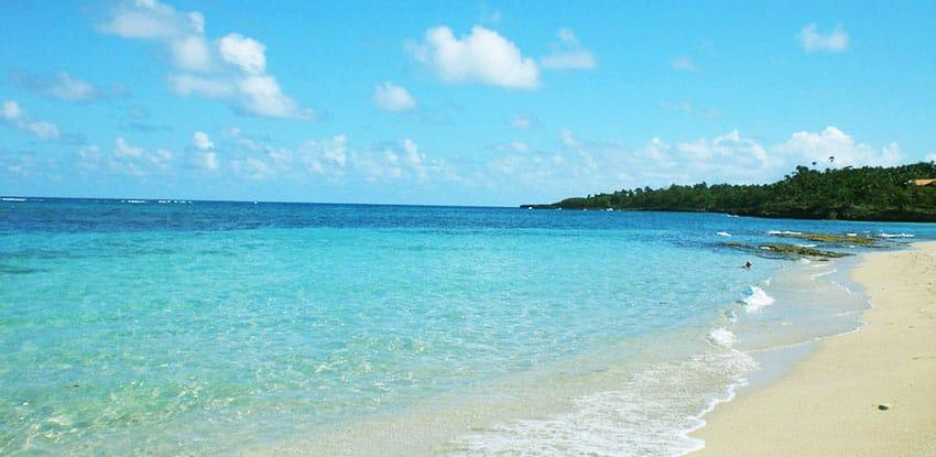beautiful-beach-cuba-beaches-in-cuba-sea-in-cuba-caribbeans-beaches