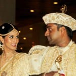 SRI-LANKAN-WEDDING-SINHALESE-WEDDING-SRI-LANKA-BRIDAL-DRESS