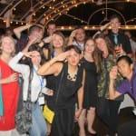 SRI-LANKA-TBC-ASIA-BLOGGERS-GROUPS-2014-CLELIA-MATTANA
