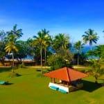SRI-LANKA-ACCOMMODATION-HOTEL-CINNAMON-HOTELS-SEA-VIEW