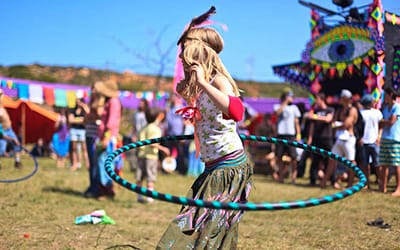 TRANCE FESTIVALS-CAPE-TOWN-SOUTH-AFRICA