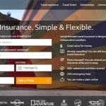 worldnomad-insurance