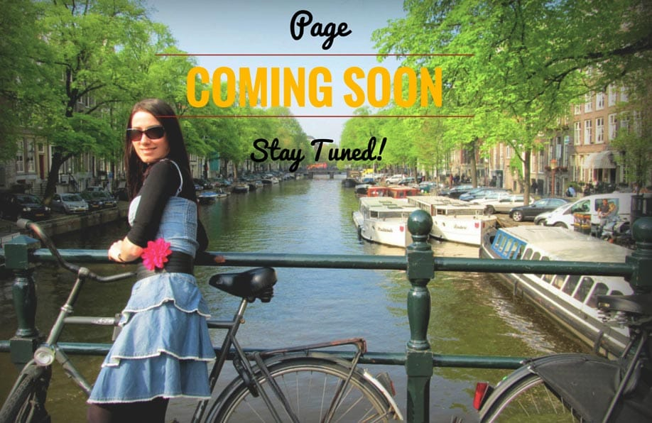 AMSTERDAM-PHOTO-GALLERY-PAGE-COMING-SOON