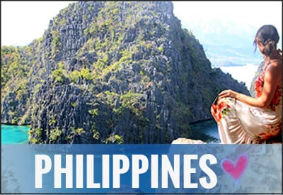 PHILIPPINES-PHOTO-GALLERY-CORON-EL-NIDO-PALAWAN-BORACAY-GUYAM-ISLAND-SIARGAO-CEBU-