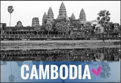 CAMBODIA-PHOTO-GALLERY-ANGKOR-WAT-SIEM-REAP