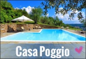 Casa-poggio-tuscany-villas-italy