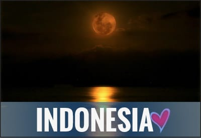 INDONESIA-PHOTO-GALLERY