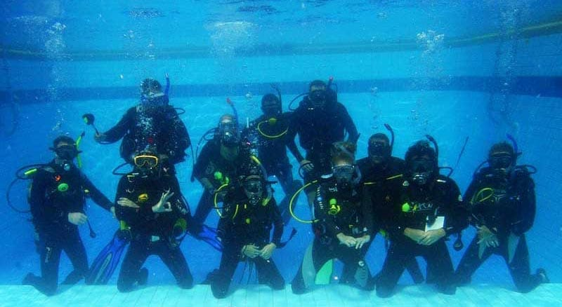 Koh-tao-scuba-diving-get-certified-keep-calm-and-travel-guide-courses-training