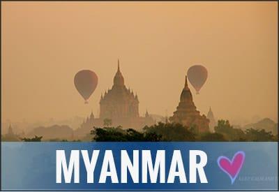 MYANMAR-PHOT.GALLERY-BAGAN-YANGON