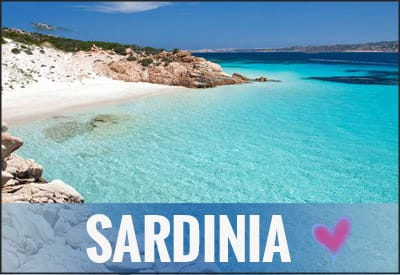sardinia-photo-gallery-best-beaches-san-teodoro-stintino-cala-mariolu-best-places-to stay-in-sardinia