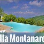 Villa-Montanare-tuscany-italy-villas