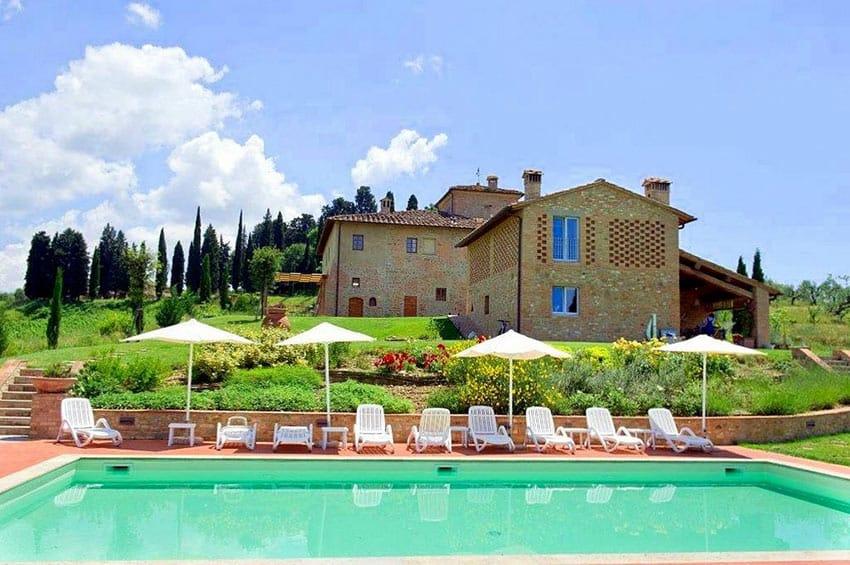 Villa-Sticci-Tuscany-Olivers-Travels-(2)