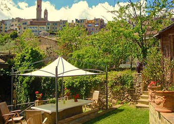 Villa-artista-tuscany-villas-keep-calm-and-travel-montalcino-villa-with-swimming-pool-tuscany