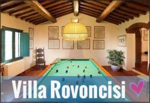 Villa-rovoncisi-tuscany-italy