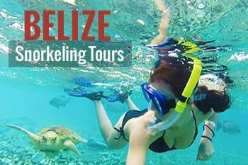belize_best_snorkeling_tours