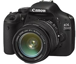 canon-eos-550d-rebel-t1