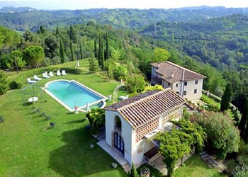 casa-colonica-tuscany-villas-keep-calm-and-travel