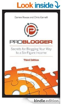 How-to-make-money-with-a-blog-darren-rowse-book-how-to-get-rich-online