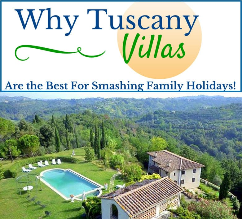 tuscany-villas-keep-calm-adn-travel