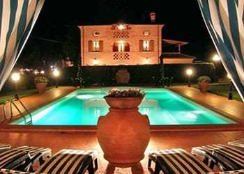 villa-porto-luxury-villas-tuscany-keep-calm-and-travel