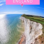 5-TOP-SPOT-IN-SOUTHERN-ENGLAND-HOLIDAYS