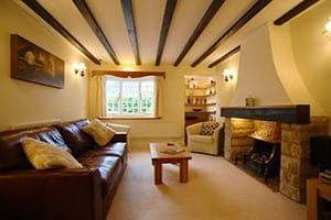 Bay Retreat Apartment Hotels In Poole For A