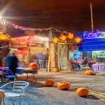 Brighton-open-market
