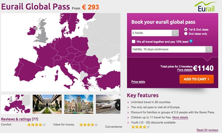 RAIL-EUROPE-eurail-pass-travel-europe-by-train-with-the-global-pass-