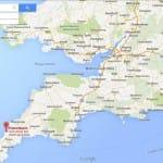 FISTRAL-BEACH-MAP