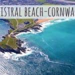 Fistral-Beach-cornwall