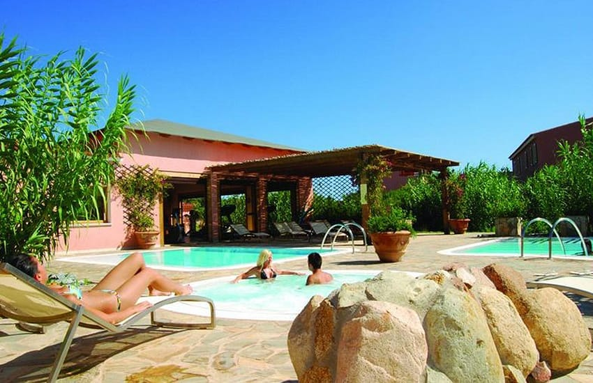 Le-Dune-Piscina--gallura-sardinia-hotels-best-resorts-in-sardinia-north-part