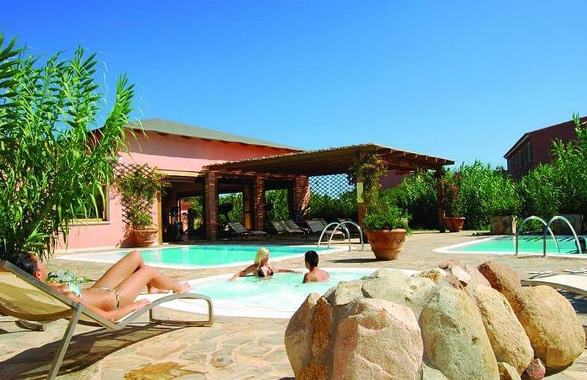 Le-Dune-Piscina--gallura-sardinia-hotels-best-resorts-in-sardinia-north-part