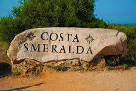 COSTA-SMERALDA-FAMOUS-ROCK-SARDINIA-HOLIDAYS
