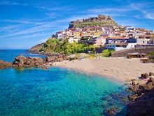 Cala-ostina-beach-Castelsardo-sardinia-holidays-where-to-go-hotels-resorts-in-sardinia