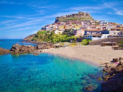 Sardinia holidays for couples the ultimate guide on what for Best small beach hotels