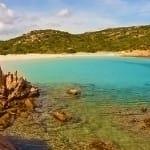 Spiaggia_del_Principe-SARDINIA-COSTA-SMERALDA-BEACHES