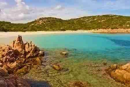 Spiaggia_del_Principe-COSTA-SMERALDA-SARDINIA-HOLIDAYS