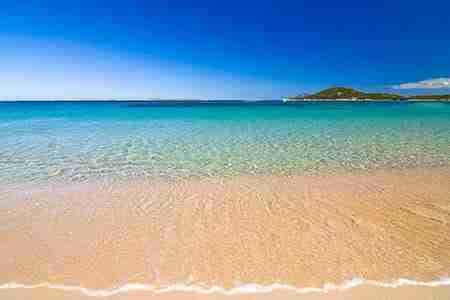 liscia_ruja-BEACH-COSTA-SMERALDA-SARDINIA-HOLIDAYS
