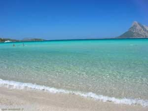 One_week_sardinia_holidays_itinerary_san_teodoro_beach_la-cinta