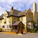 PREMIER-INN-HOTEL-PORTHSMOUTH-FOR-YOUR-HOLIDAYS-ON-THE-SOUTH-UK-COAST