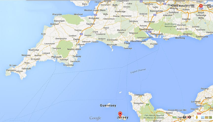 Map Of Uk Including Jersey.Top 10 Beaches In The Uk As Voted By Tripadvisor Users Keep Calm