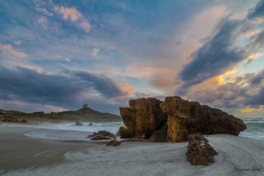 Sardinia_holidays_in_one_week_itinerary_map_south_west_coast_oristano_is_arutas_san_giovanni_di_sinis_beach_best_hotels_accommodation_B&B_sardinia_west_coast