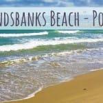 Sandsbanks-beach-Poole-UK-best-beaches-by-Tripadvisor