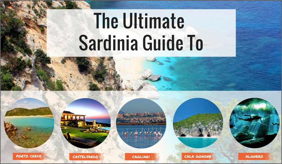 Sardinia_holidays_guide_romantic_hotels_things-to-do_Porto-cervo_Castelsardo_Cagliari_Cala-Gonone_alghero