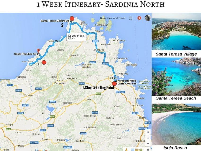 Sardinia_holidays_in_one_week_itinerary_sardinia_map_north_sardinia_santa_teresa_di_gallura_beaches_costa_paradiso_isola_rossa_best_things_to_do_in_sardinia_best_hotels_resorts_accommodation_in_north_sardinia