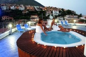 Sardinia_in_one_week_itinerary_best_hotels_resorts_accommodation_in_Cala_gonone_golfo_di_orosei_